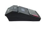 CashBox Base Online pénztárgép
