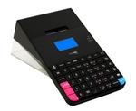 CashCube Light Online ptg