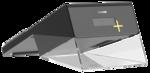 CashCube LightPlusz Pénztárgép