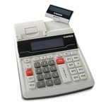 Datecs DP-25 EU Online ptg