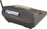 Micra Jota M pénztárgép