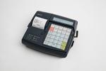 Micra Mini pénztárgép