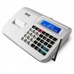 SAM4S-NR300 pénztárgép
