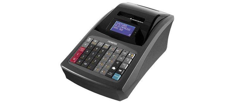 a3cf4a03b6a Novatek online pénztárgép éves felülvizsgálat