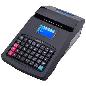 CashBox Base GPS Online ptg