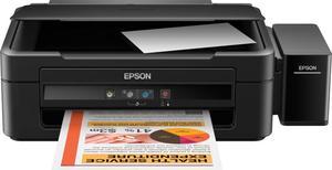 EPSON L382 színes nyomtató