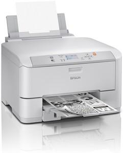 Epson WorkForce-Pro-WF-M5190DW