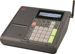 Micra Jota S pénztárgép