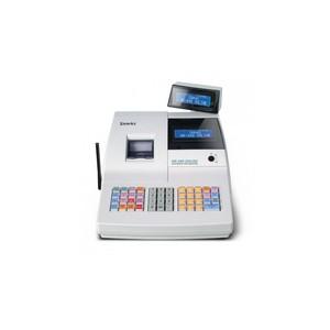 Sam4S-NR440 pénztárgép
