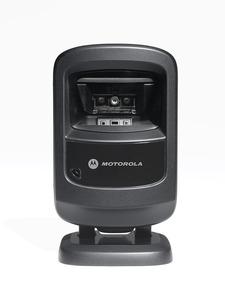 Zebra DS 9208 USB v.olvasó